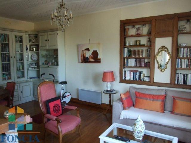 Sale house / villa Cunèges 144000€ - Picture 3