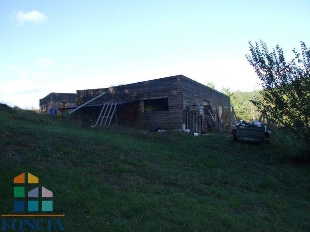 Vente maison / villa Bergerac 223000€ - Photo 6