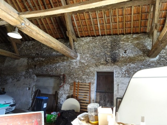 Vente bâtiment Saint-cyr-sur-morin 98000€ - Photo 8