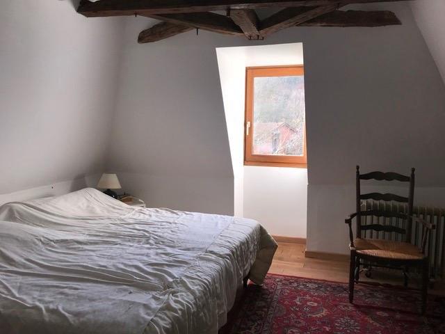 Sale house / villa Cenac-et-saint-julien 243800€ - Picture 6