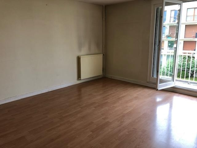 Location appartement Chatenay malabry 1100€ CC - Photo 4