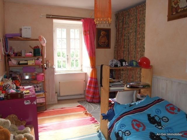 Vente maison / villa Langoat 475 940€ - Photo 11
