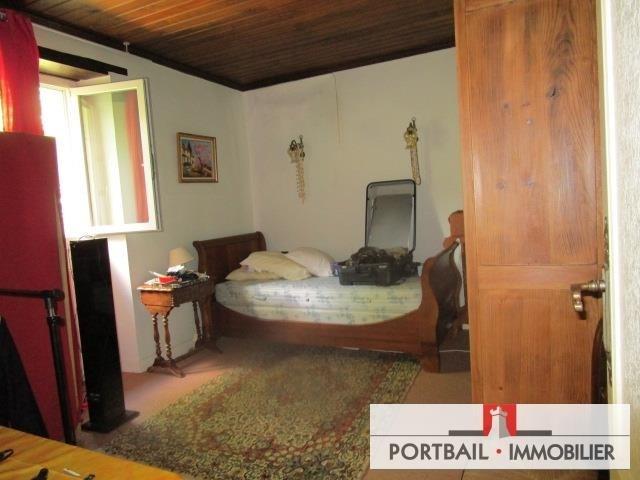 Sale house / villa Bourg 358000€ - Picture 8