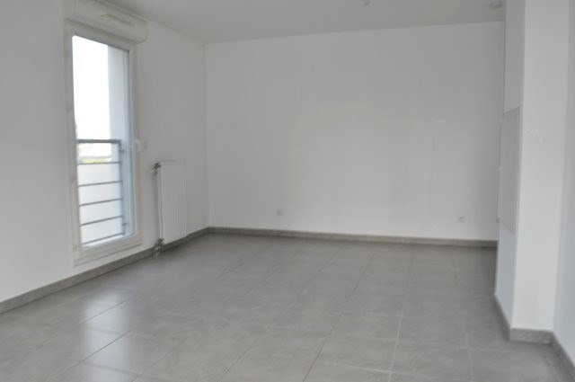 Rental apartment Marseille 9ème 586€ CC - Picture 4
