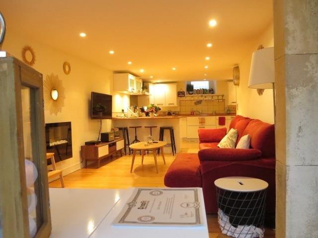 Deluxe sale house / villa Carcassonne 233000€ - Picture 5