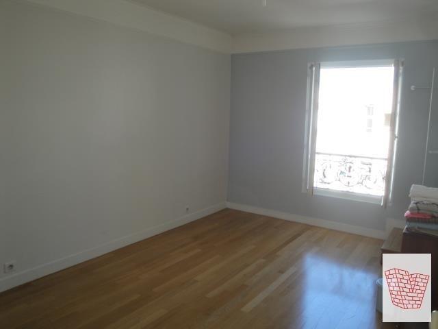 Vente appartement La garenne colombes 375000€ - Photo 5