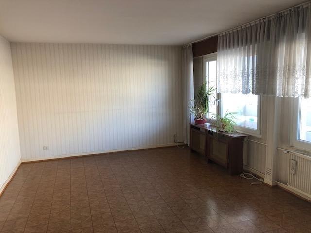 Vente appartement Schiltigheim 165850€ - Photo 2