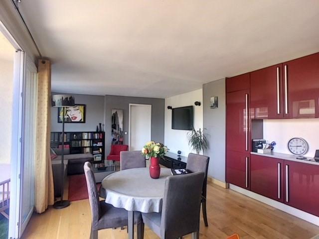 Produit d'investissement appartement Vanves 429000€ - Photo 1
