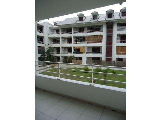 Location appartement St denis 360€ CC - Photo 9
