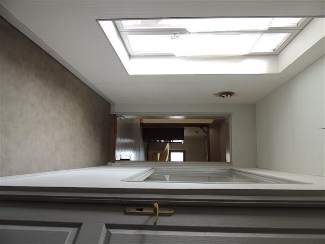 Venta  casa Saacy sur marne 193000€ - Fotografía 7