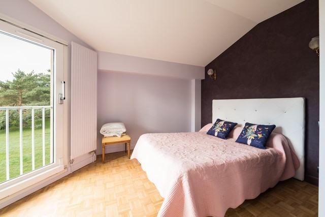 Vendita casa Fouillouse (la) 530000€ - Fotografia 10