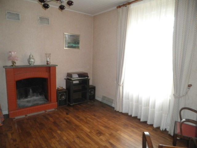 Vente maison / villa Martigne ferchaud 69950€ - Photo 4