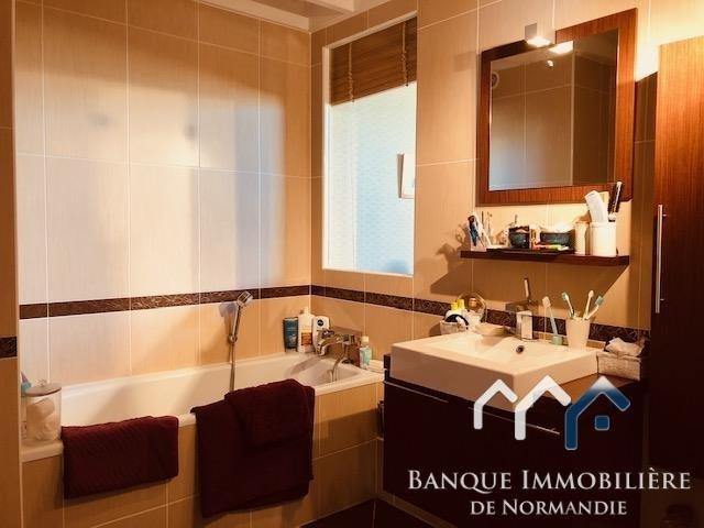Vente appartement Caen 345000€ - Photo 6