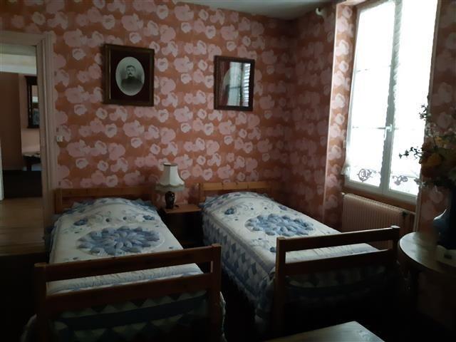 Venta  casa Saacy sur marne 229000€ - Fotografía 7