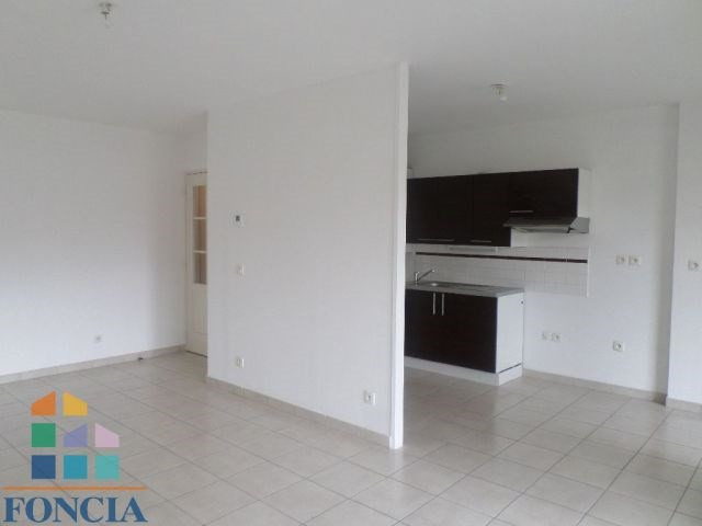 Vente appartement Bourg-en-bresse 129 000€ - Photo 5