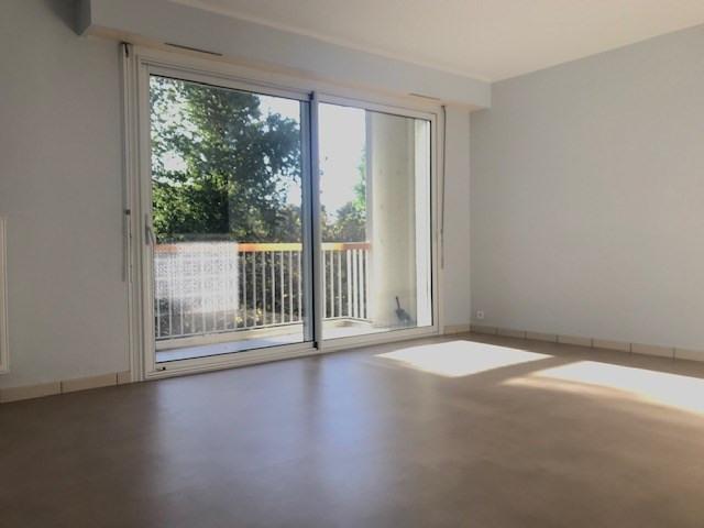 Vente appartement Challans 121900€ - Photo 2