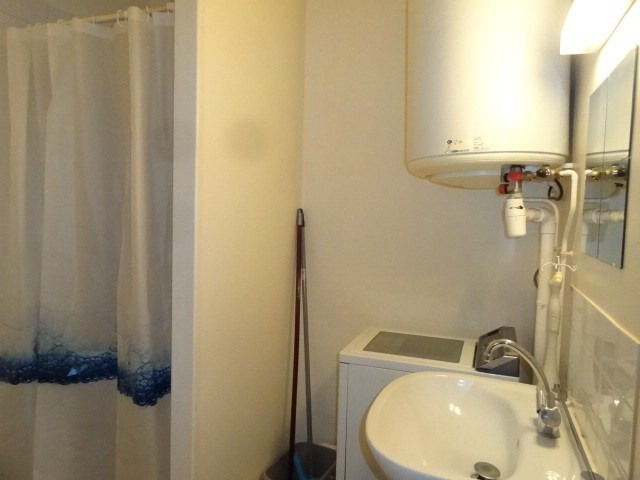 Vente appartement Montargis 27500€ - Photo 3
