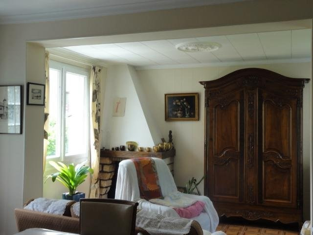 Vente maison / villa St andre les vergers 162500€ - Photo 4