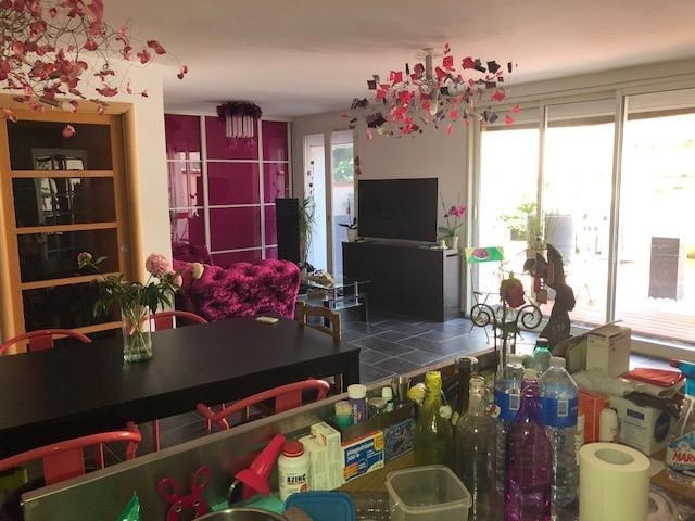 Vente maison / villa Brignais 445000€ - Photo 2
