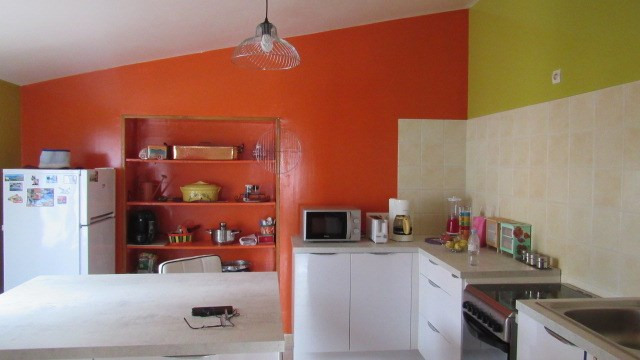 Sale house / villa Saint-jean-d'angély 96 000€ - Picture 7