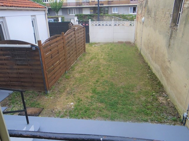 Rental apartment Fontenay sous bois 1 320€ CC - Picture 4