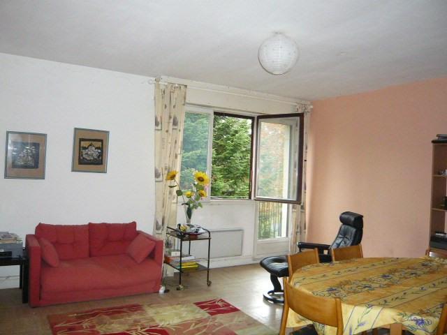 Vente appartement Etiolles 249000€ - Photo 2