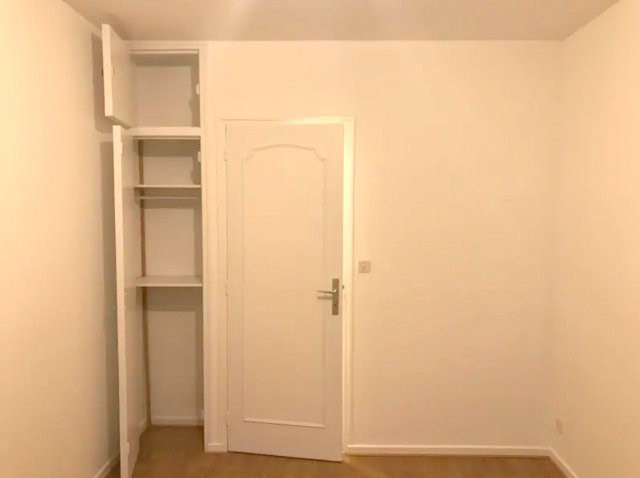 Location appartement Lyon 6ème 1 300€ CC - Photo 4
