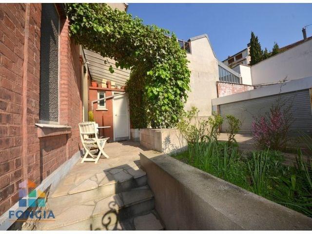 Vente de prestige maison / villa Suresnes 1065000€ - Photo 3