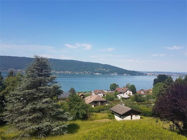 Vente de prestige maison / villa Veyrier-du-lac 7300000€ - Photo 2