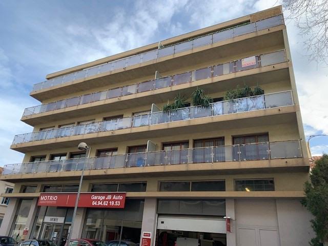 Vente appartement La seyne-sur-mer 120000€ - Photo 7