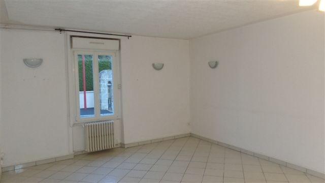 Verhuren  huis St come du mont 516€ CC - Foto 5