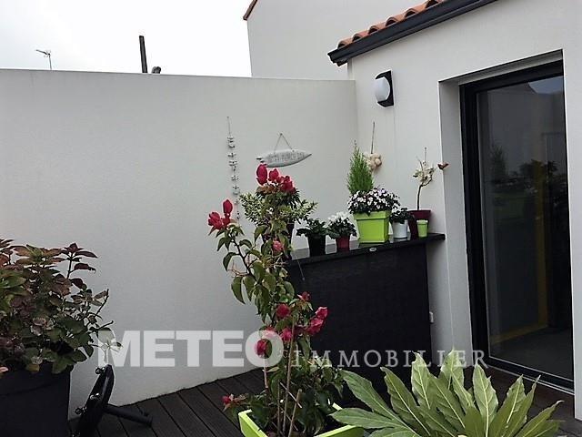 Vente maison / villa Les sables d'olonne 549000€ - Photo 10