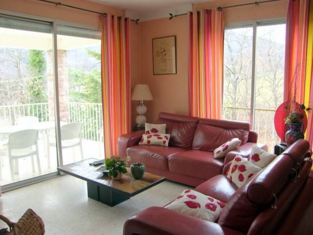 Vente maison / villa Prats de mollo la preste 264000€ - Photo 5