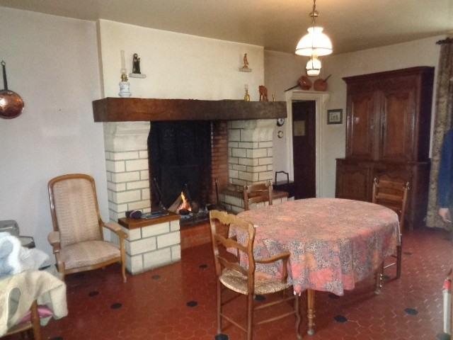 Vente de prestige maison / villa Carentan 297000€ - Photo 6