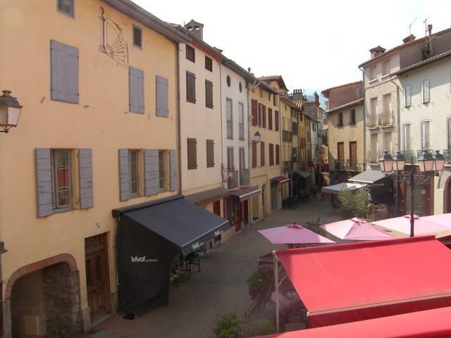 Location vacances appartement Prats de mollo la preste 540€ - Photo 9