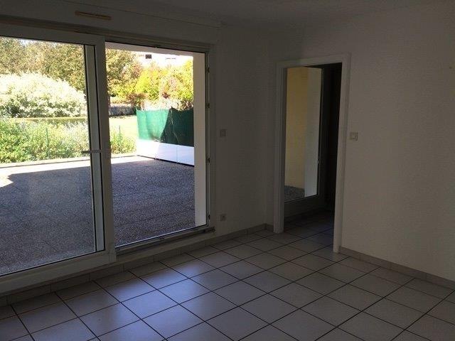 Vente appartement Mittelhausbergen 140000€ - Photo 5