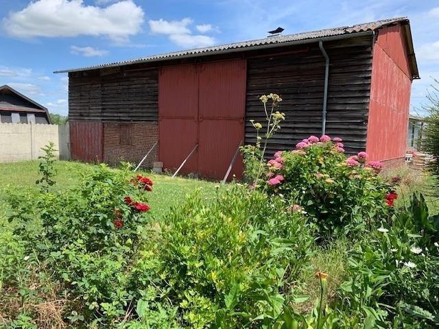 Sale house / villa Mont bernanchon 157000€ - Picture 5
