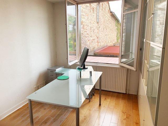 Verkoop  huis Albi 446000€ - Foto 8