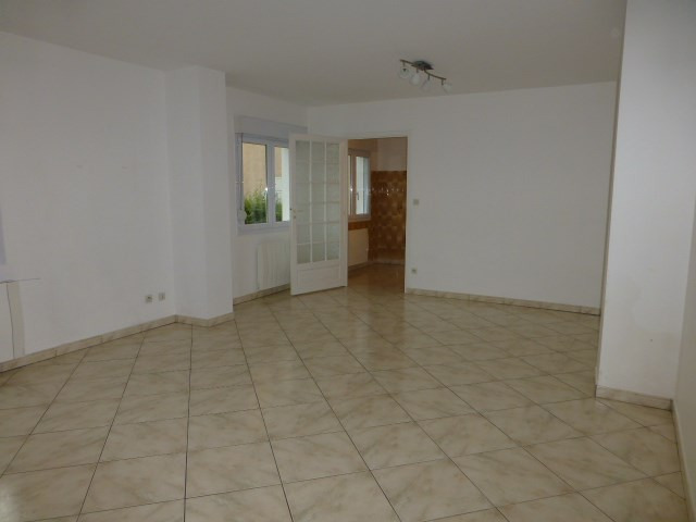 Location appartement Freneuse 750€ CC - Photo 4