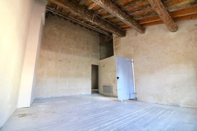 Sale house / villa Arles 355 000€ - Picture 2
