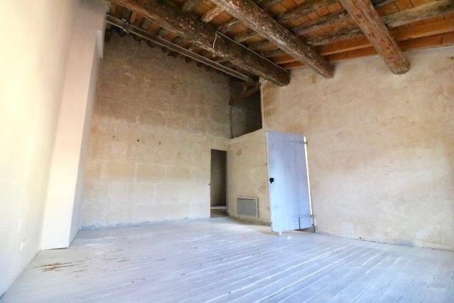 Verkauf haus Arles 355000€ - Fotografie 2