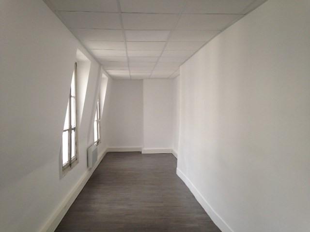Rental office Paris 2ème 2980€ HT/HC - Picture 2
