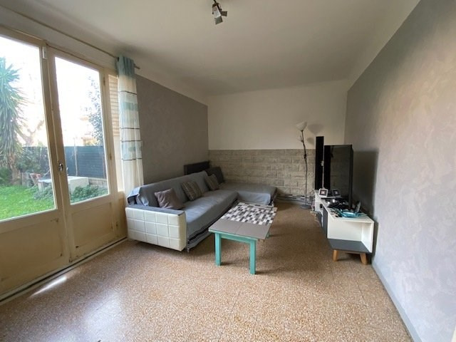 Vente maison / villa Perpignan 129000€ - Photo 5