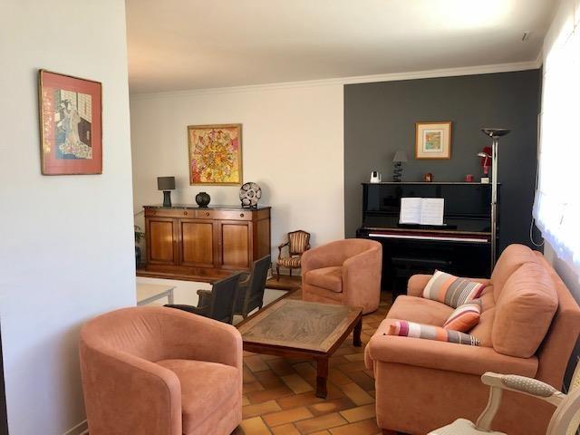 Immobile residenziali di prestigio casa Marly le roi 1045000€ - Fotografia 3