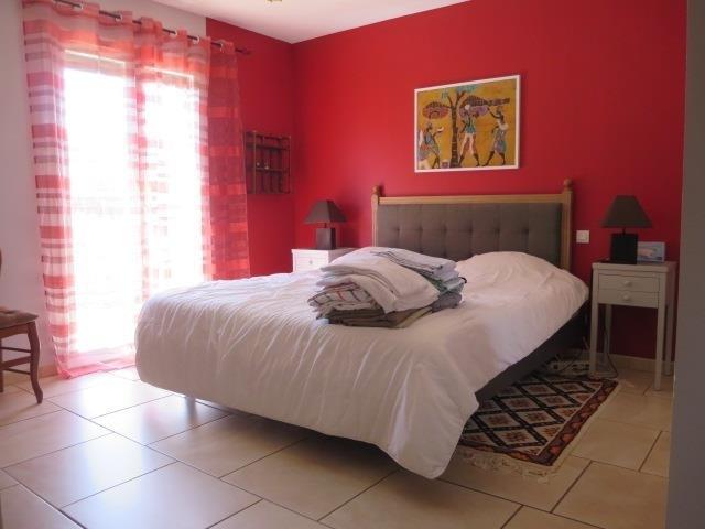 Sale house / villa Carcassonne 269500€ - Picture 9