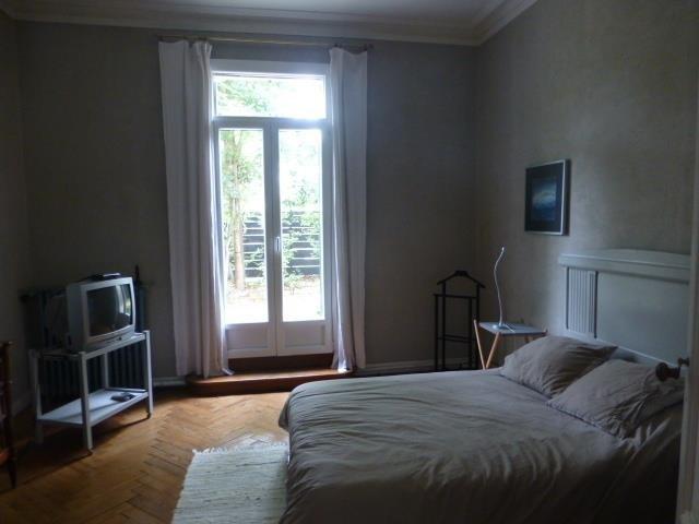Deluxe sale house / villa Floirac 780000€ - Picture 5