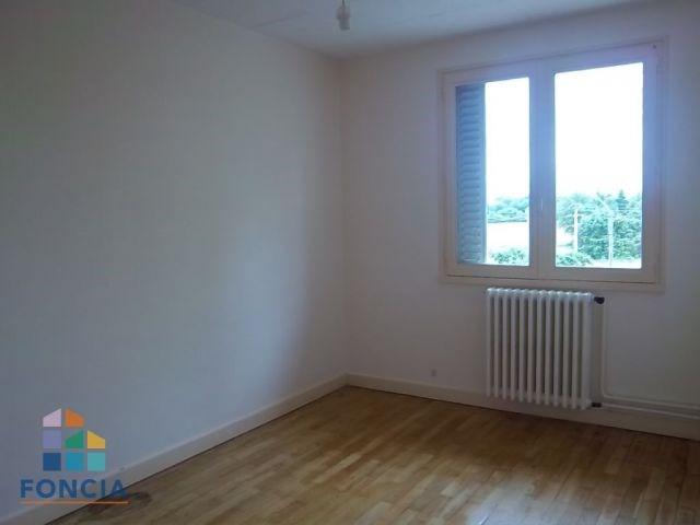 Sale apartment Servas 75000€ - Picture 5