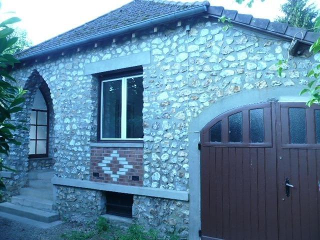 Sale house / villa Blancafort 129000€ - Picture 2