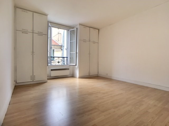 Produit d'investissement appartement Montreuil 189000€ - Photo 7