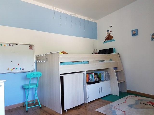 Revenda casa Aurec-sur-loire 169000€ - Fotografia 7
